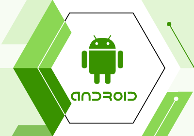corso Android-Optima Solutions